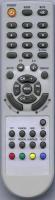 ERISSON 0806-RC1350-41 Τηλεχειριστήριο αντικατάστασης