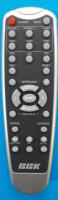 BBK FCA-6800 Mando a distancia de repuesto