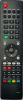 Replacement remote control for Soniq QT160