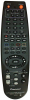 Replacement remote control for Pioneer VSX-D710S