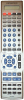 Replacement remote control for Kenwood RC-R0918E