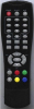 Replacement remote control for Elbe TDT-10