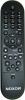 Replacement remote control for Terratec NOXON90ELF