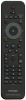 Replacement remote control for Philips HTS351051
