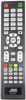 Replacement remote control for JVC RM-C3212