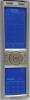 Replacement remote control for Denon AVR-3805