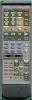 Replacement remote control for Denon AVR-3300