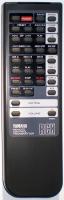 Controlo remoto de substituição para Yamaha AX-1070