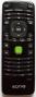 Replacement remote control for Soniq QT155