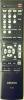 Replacement remote control for Denon RC-1196