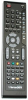 Replacement remote control for Hyundai TV-VL-DSMA