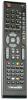 Replacement remote control for Hyundai E320D