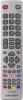 Replacement remote control for Sharp LC-40FI5442E