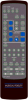 Replacement remote control for Musical Fidelity XT-100