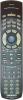 Replacement remote control for Onkyo TX-DS696