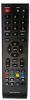 Replacement remote control for Grandin LD32CGB18