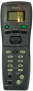 Replacement remote control for Sony STR-DE935