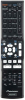 Replacement remote control for Pioneer AXD7690