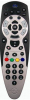 Replacement remote control for Pace DS830NV