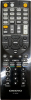 Replacement remote control for Onkyo RC-803M