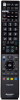 Replacement remote control for Sharp GB012WJSA