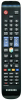 Replacement remote control for Samsung TM1240A