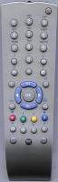 Alat kawalan jauh gantian untuk Classic IRC81004-OD