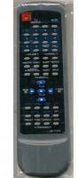 代わりのリモートコントロール Aiwa 331G