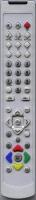 Náhradní dálkový ovladač pro Altus 26LML43