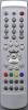 Replacement remote control for Altus 26LML43