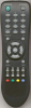 Replacement remote control for E-motion R20DIV0006