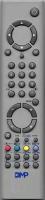 VESTEL CARIBIC Replacement remote control