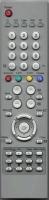 Erstatningsfjernkontroll for Samsung 20030415