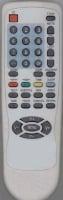提供替代品遥控器 1one CRT15(2VERS.)