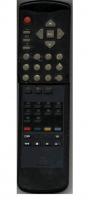 Telecomando di ricambio per Samsung 10076N