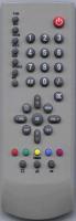 Náhradní dálkový ovladač pro Altus 28B4T07NX