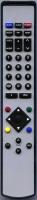IIYAMA PLC510T Replacement remote control