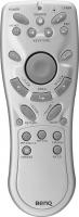 Télécommande de remplacement pour BenQ DS650