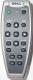 Replacement remote control for Dell 1201MP