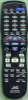 Replacement remote control for Sanyo XV N316S