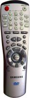 提供替代品遥控器 Samsung 00002A