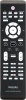 Replacement remote control for Philips DVD PLAYER