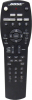 Replacement remote control for Bose 321DATO