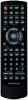 Replacement remote control for Storex MPIX358HD