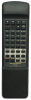 Replacement remote control for Arcam ALPHA6-AMPLI
