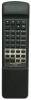 Replacement remote control for Arcam DELTA100-AMPLI