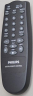 Replacement remote control for Audiolab 8000S