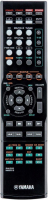 YAMAHA YHT-797 Replacement remote control
