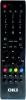 Replacement remote control for Emtec MOVIE CUBE Q800