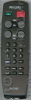 Replacement remote control for Akai 5652 25 57